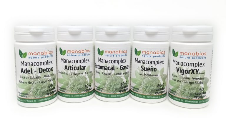 Manacomplex Manabios